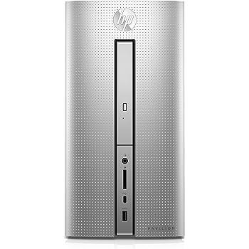 Desktop PCs sind von ganz unterschiedlichen Marken erhältlich.