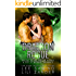 Draekon Rogue: Exiled to the Prison Planet: A Sci-Fi Menage Romance (Dragons in Exile Book 7)