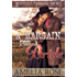 A Bargain For A Bride: Clean mail order bride romance (Montana Passion Book 1)