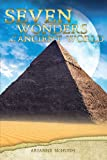 Seven Ancient Wonders of the World (Red Rhino Nonfiction)