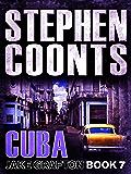 Cuba (Jake Grafton Book 7)
