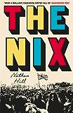 The Nix (English Edition)