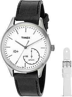 Amazon.com: Skagen Womens Signatur T-Bar Quartz Watch with ...