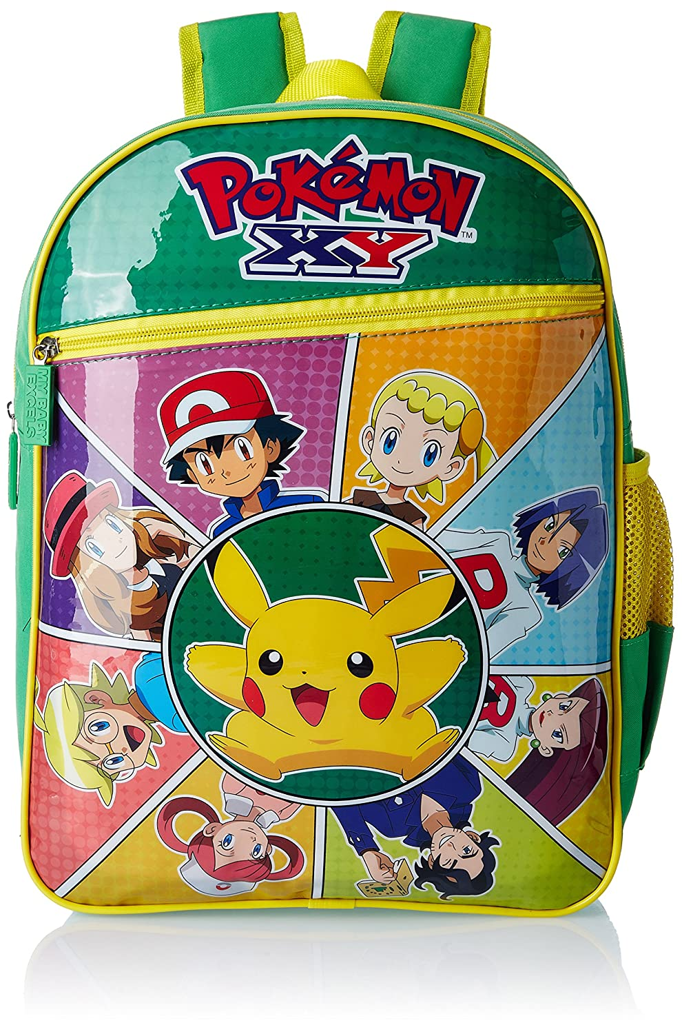 School Back Bags – Upto 70% Off