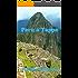 Perù a Tappe: Guida pratica per un viaggio di due settimane