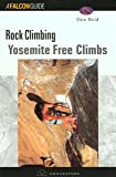 Yosemite Climbs: Free Climbs