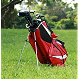TTD TIANTIANDA Super Light Golf Stand Bag for Easy-Carry