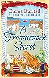 A Tremarnock Secret