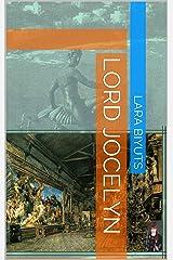 Lord Jocelyn (La Lune Blanche Book 5) Kindle Edition