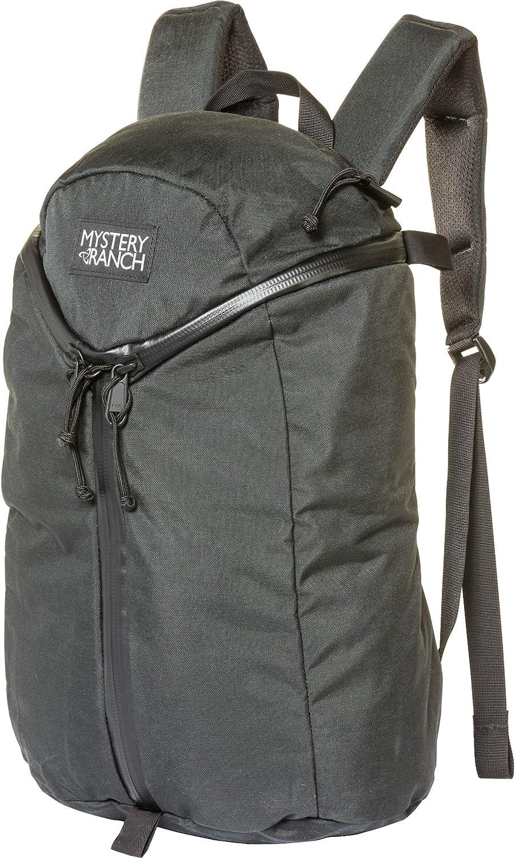 MYSTERY RANCH Urban Assault 18 Backpack
