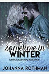 Sometime in Winter Kindle Edition