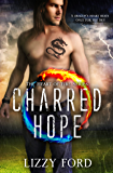 Charred Hope (Heart of Fire Book 3)