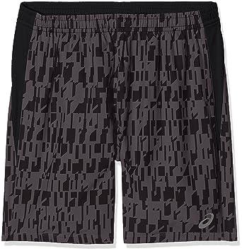 ASICS GPX Woven Shorts, Kurze: : Sport & Freizeit
