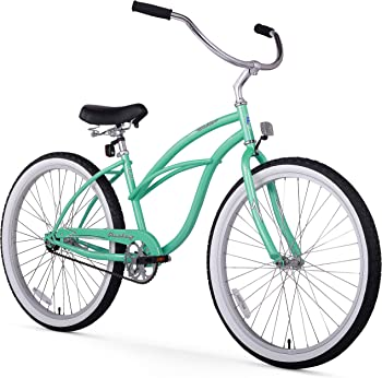 Firmstrong Urban Cruiser Bike