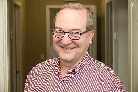 B. Craig Depew