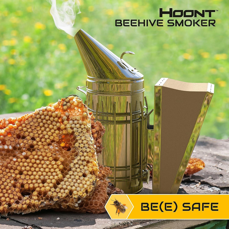 beekeeping supplies amazon com