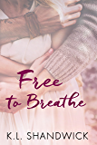 Free to Breathe