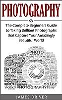 Smart Phone Smart Photography: Simple Techniques