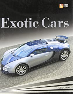 Cool Cars Quentin Willson Amazoncom Books - Cool cars engineering