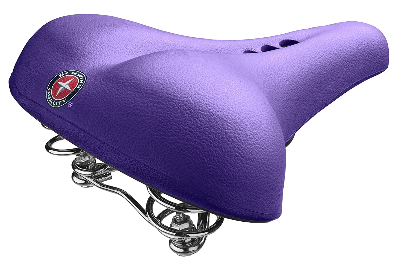 Schwinn SW77239 2 P Fashion Comfort Seat Image 3