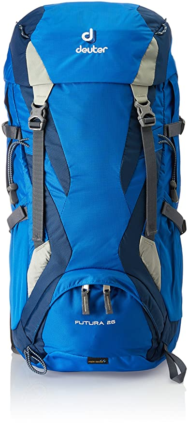 Amazon.com    Deuter  deuter Futura 26   Sports   Outdoors eb0f0f21ddff7