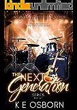 The Next Generation Box Set