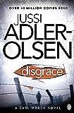 Disgrace: Department Q Book 2