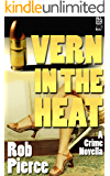 Vern in the Heat