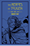 The Heroes of Tolkien (English Edition)