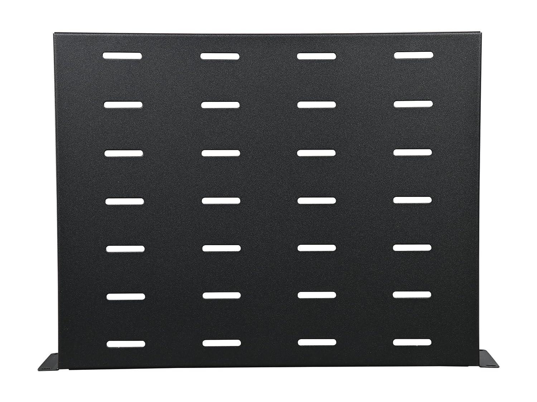 19 Inch Desktop Open Frame Server Desk Rack Free Standing Rosewill Server Rack