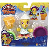 Hasbro Play-Doh Playdoh Town, B5960
