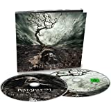Meditations (Limited Digipak incl. Bonus DVD)