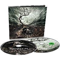 Meditations (Ltd.Digipak Incl.Bonus Dvd)