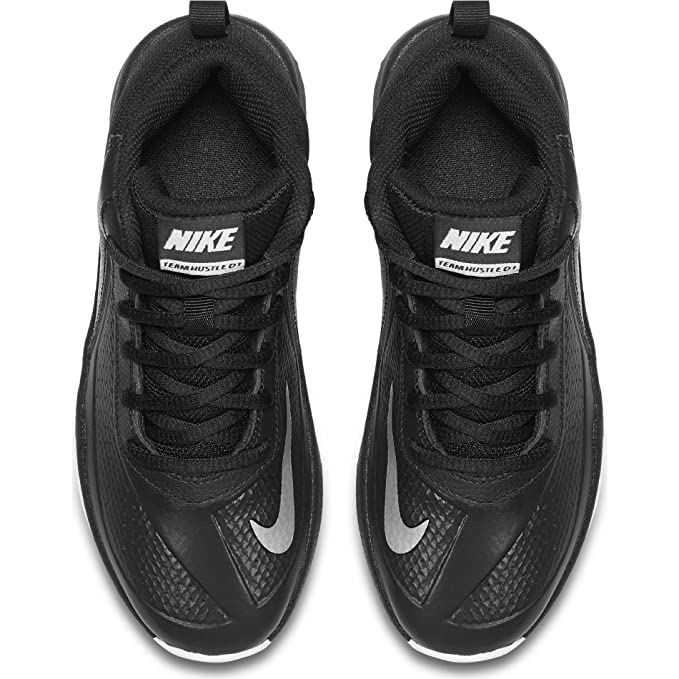 2dfe7f60a60 Nike Men s Air Zoom Terra Kiger 3 Running Shoes