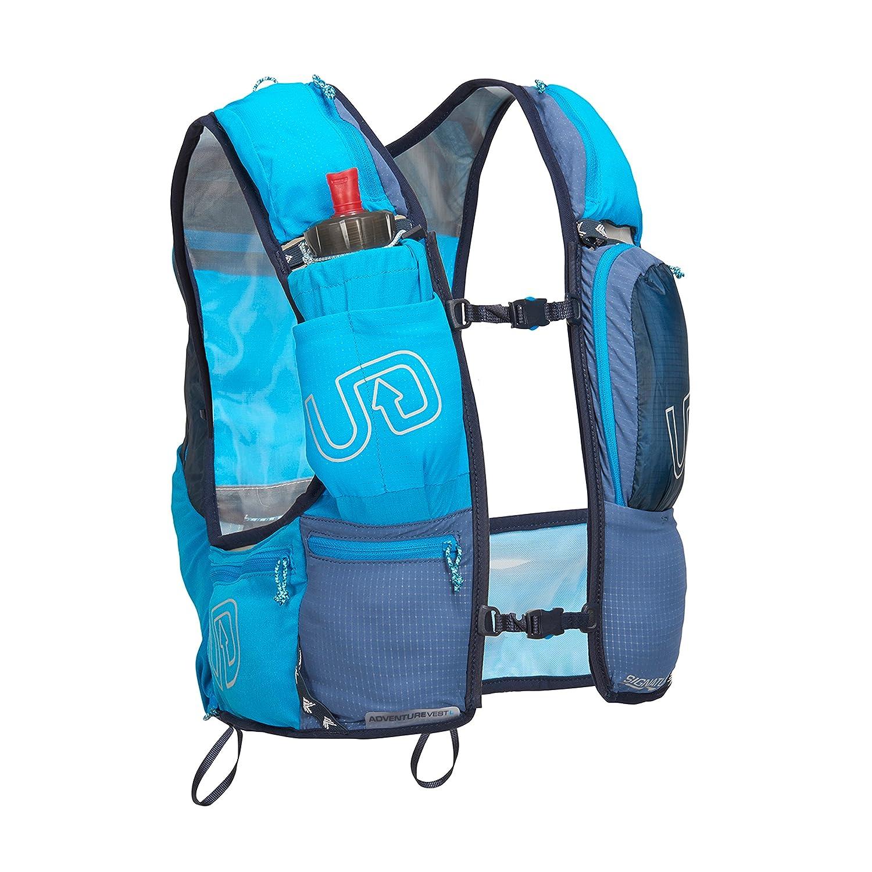 SALOMON Advanced Skin Backpack 12 Set