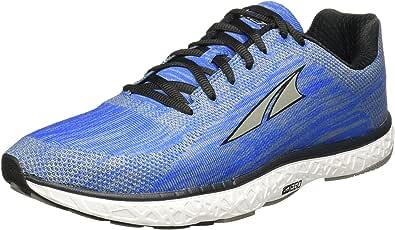Altra Escalante mens azul: Altra: Amazon.es: Zapatos y complementos