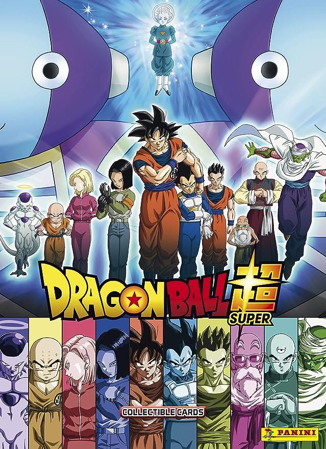PANINI Dragons série 4 trading card numéros 10 Booster édition limitée