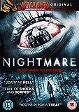 Nightmare [Edizione: Regno Unito] [Import anglais]