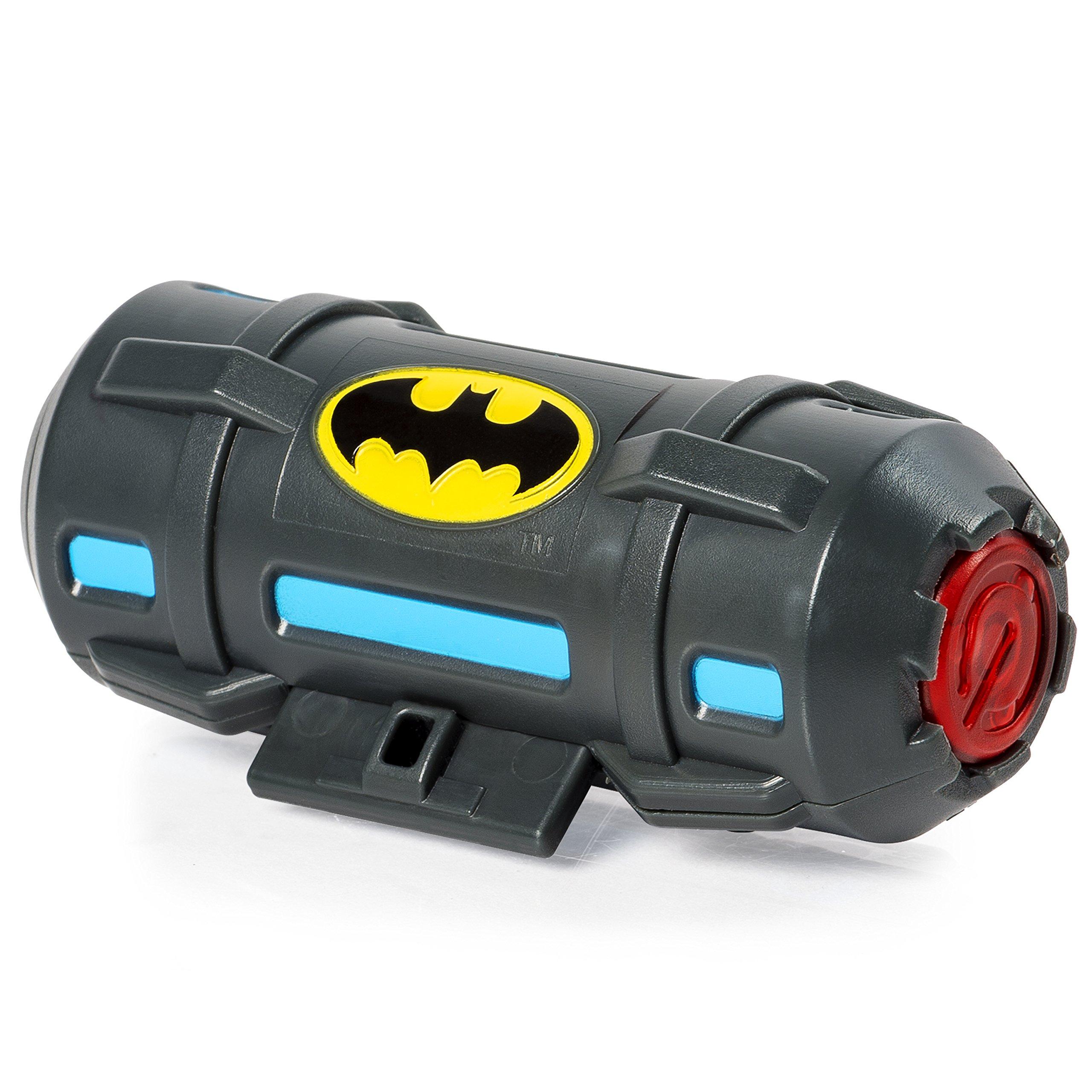 Spy Gear - Batman Sonic Distractor by Spy Gear
