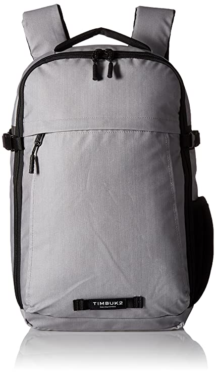 Amazon.com  Timbuk2 The Division Pack d262cfcdd43d0