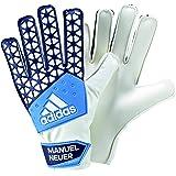 adidas Kinder Torwarthandschuhe ACE Pro Manuel Neuer