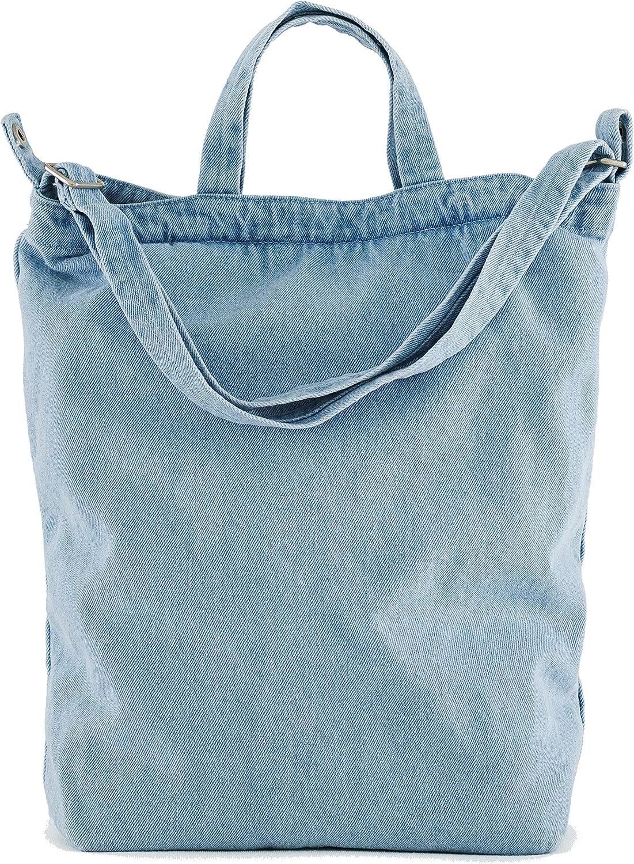 cheap tote bags