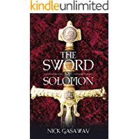 The Sword of Solomon