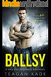 Ballsy (Players)