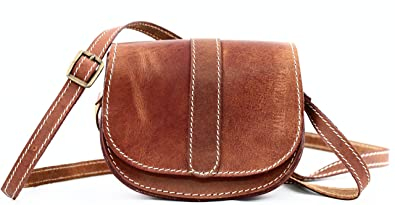 PAUL MARIUS cute little purse in soft leather MyMinion MON MIGNON ... 716e60a00d34e