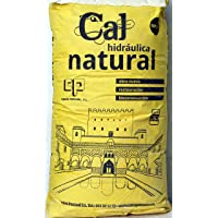 CAL HIDRAULICA NATURAL NHL3,5