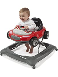 9825e8c0a339 Amazon.com  Walkers - Activity   Entertainment  Baby Products