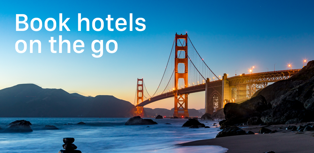 IHG® – Hotel Booking, Reservations & Deals