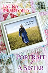 Portrait of a Sister Kindle Edition