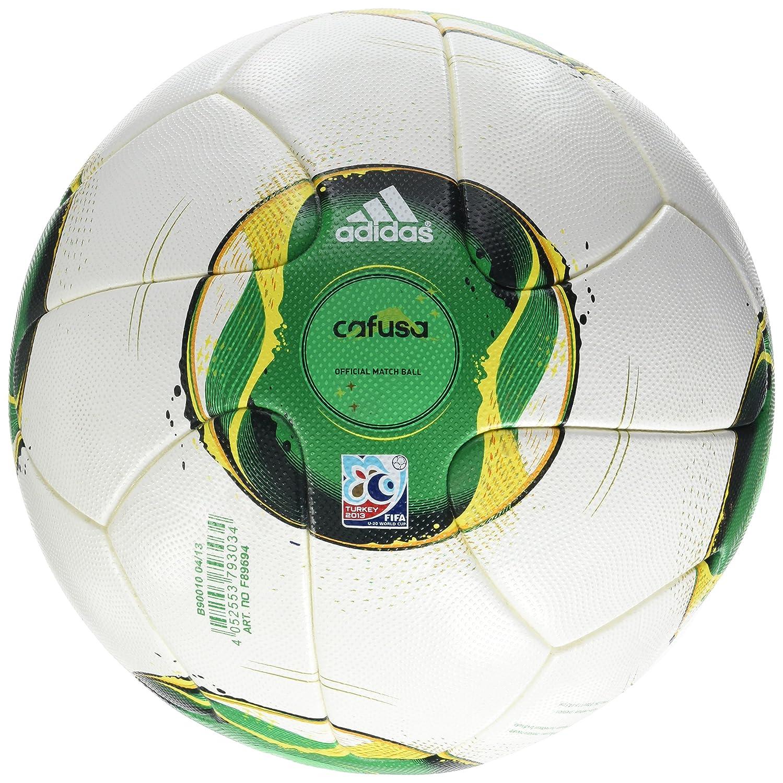 adidas Ballon de Match Officiel FIFA World Cup U20 WC 2013 ...